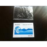 Honda Xr 125 L Xr125l Manual De Propietario Nuevo