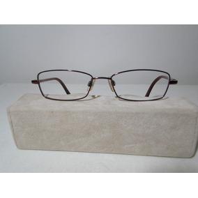 Armação De Oculos Kalvin Klein Original Em Otimo Estado 5f5d9404cf