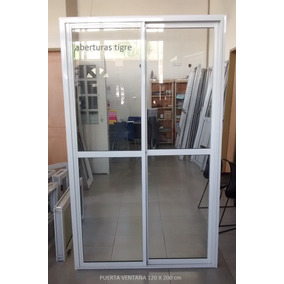 Puerta persiana madera aberturas en mercado libre argentina for Mercadolibre argentina ventanas de madera