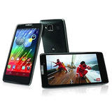 Celular Motorola Razr Hd Xt925 Android, 8mp, 4g Semi-novo