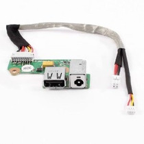 Placa Power Hp Pavilion Dv6000 90w