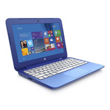 Laptop - Hp Stream 11 Laptop Includes Office 365 Personal