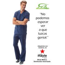 Uniformes Médicos Iguanamed Somos Distribuidores En Perú