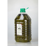 Aceite De Oliva Puro & Extra Virgen 5 Lts