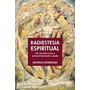Antonio Rodrigues Coleção 7 Livros Novos Radiestesia