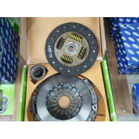 Kit Clutch Aveo 1.6 Pontiac G3 Valeo Autopartes Premium
