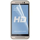 Accesorio Sp - Hd Clear Htc One M9