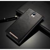 Capa Case Carteira Celular Blu Energy Xl E0030u E0030