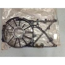 Encauzador Electro Radiador Vectra Dti 97/05