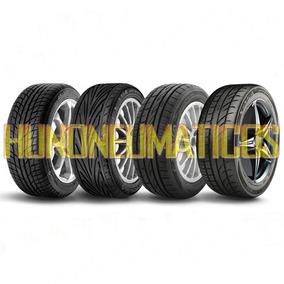 Neumaticos 175/70/14 Fate Maxisport2 175/70r14 Garantia