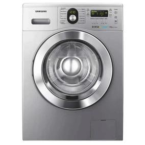 Lavarropas Automático Samsung Ww70m2 7 Kg 1200 Rpm Lhconfort