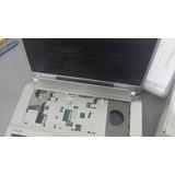 Peças P/ Notebook Sony Vaio Pcg-3d3p (leia A Descrição)