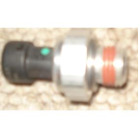 Sensor Presion De Aceite Chevrolet Suburban