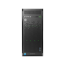Servidor Hp Proliant Ml110 Gen 9 Intel Xeon Six Core 8gb 2tb