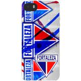 Capinha 3d Fortaleza Esporte C Iphone 4/4s/5/5s/5c/6/6 Plus