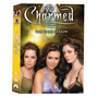 Charmed , Temporada Final , Serie Tv Importada En Dvd