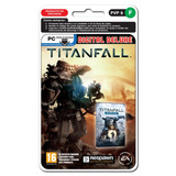 Titanfall Deluxe + Expansiones Juego Pc Original Digital