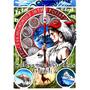 Coleccion Estudios Ghibli 23 Peliculas