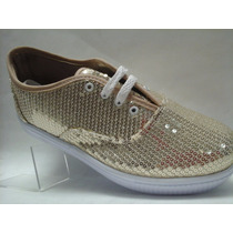 Calzado Promo Shoes León