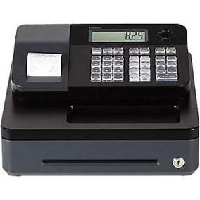 Caja Registradora Numerica Casio Se700-gratis Entrenamientos