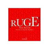 Ruge!/ It´s Roaring!; Maria Baranda