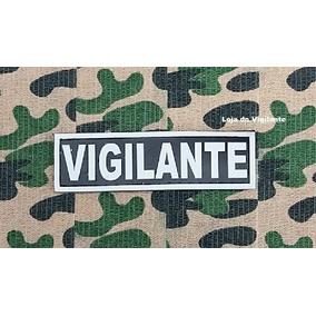 Emborrachado Tarjeta Vigilante Frete Grátis
