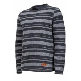 Sweater Pullover Lana Alto Rendimiento Marmot Local Palermo