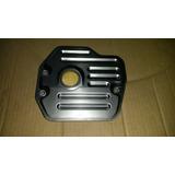 Filtro Caja Automática U240 U140 Camry Y Lexus