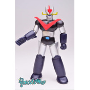 Gashapon Great Mazinger Z Capsule Super Figure Normal Ver