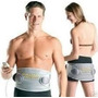 Faja Termica Vibradora Velform Sauna Massage Adelgace Reduce