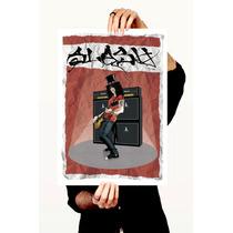Slash Guns