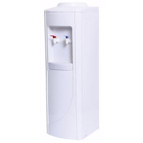 Dispenser Eco De Agua Frío/calor Conexión A Red