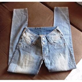 Calça Jeans (r.i.19)