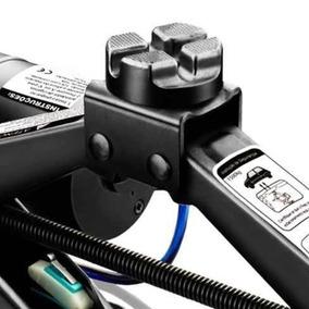 Macaco Eletrico Automotivo Macaco Eletrico 12v Multilaser