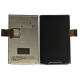 Display Lcd Celular Lg Ke990 Kc910 Ku910 Kb755 Kb775