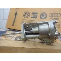 Bomba De Oleo Do Motor Cht Ae Vw Logus 1.6 100% Original !!