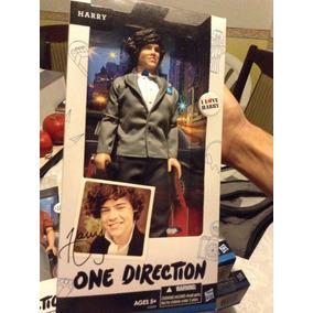 1d One Direction Muñecos Hasbro Originales