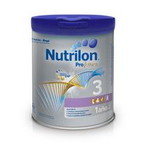 Nutrilon Profutura 3 X 800 Gr..promo 6 Latas Punto Bebé