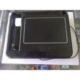 Nintendo Wii Udraw Game Tablet