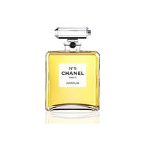 Perfume Chanel 5. 100 Ml. Edp. Tester