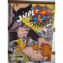 Superman 96 Editorial Vid