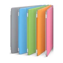 Smart Cover Ipad Air Y Ipad Air 2 Ipad 5 Ipad 6 Funda Ipad