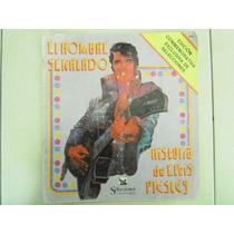 Elvis Presley Revista Readers Digest Edic Conmemorativa 1975
