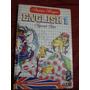 Livro English 1 - Segundo Grau -
