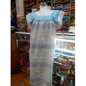 de56ce6101 Maya Halterofilia - Vestuario y Calzado en Mercado Libre Chile