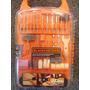 Accesorios Minitorno Kit De 175 Piezas Tipo Dremel B&d