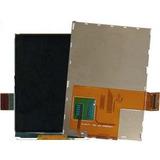 Tela Display Lg T370 T375 E400 E405 E435 Optimus L3 L30