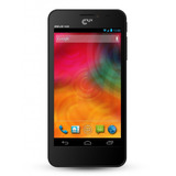 Celular Zeus Hd Pantalla 4 Android 4 Nucleos Wifi 3g 11 Mpx