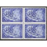 Argentina 538 Gj 1024 Rescate En Antártida U$s5,20 Mint