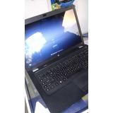 Laptop Hp G56, 3 Gb En Ram,remato Buen Uso(windows Original)